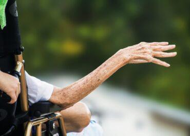 Hospicjum św. Kamila liczy na wsparcie mieszkańców
