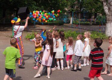 W środę we Wrocławiu ruszy rekrutacja do przedszkoli