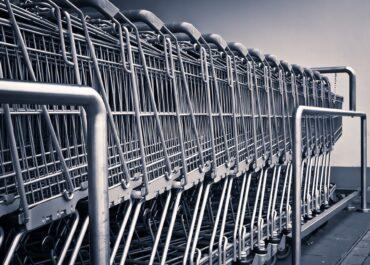 Auchan wprowadza innowacyjną usługę