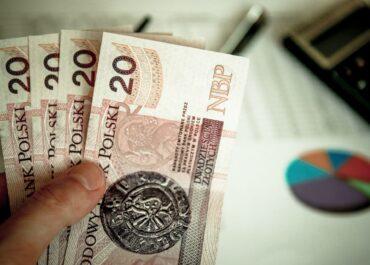 Najwyższa inflacja od 20 lat. Ekonomiści: To nie koniec podwyżek