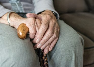 Sejm odrzucił poprawkę Senatu do nowelizacji w sprawie waloryzacji rent i emerytur