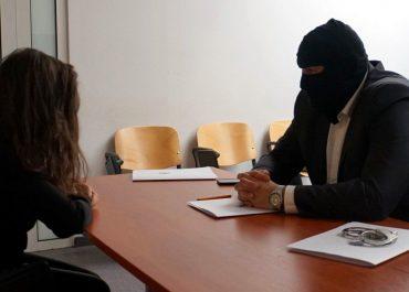 CBA zatrzymało dwie osoby podejrzewane o udział w tzw. mafii paliwowej