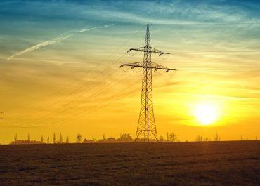Polska energetyka w 2020 r. trzy razy bardziej emisyjna niż średnia UE