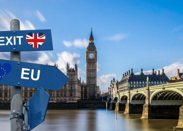 Ponad 660 tys. Polaków w Wielkiej Brytanii uzyskało status osoby osiedlonej