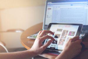 Czy za kilka miesięcy zakupy przez internet mogą być droższe?