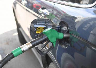 Obajtek: za PO mafie paliwowe plądrowały kraj