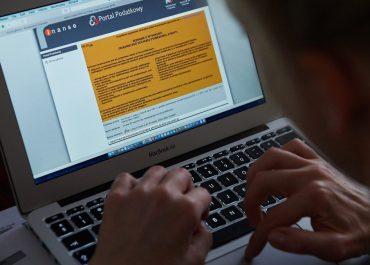 Ponad jeden milion zeznań złożonych przez Twój e-PIT
