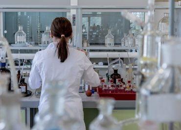 Jest zgoda na badania kliniczne preparatu do leczenia COVID-19
