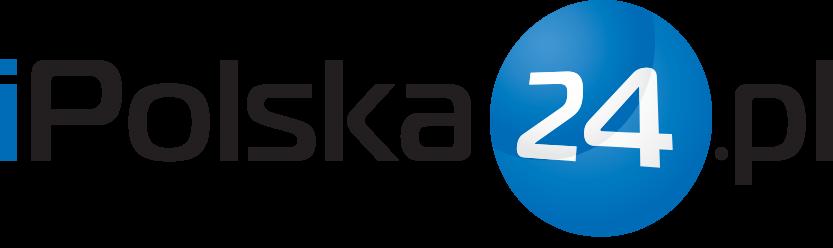 iPolska24