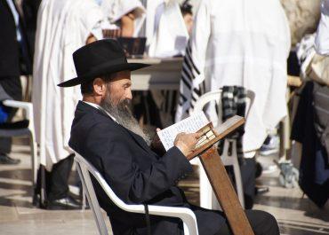 W Poznaniu trwają obchody XXIV Dnia Judaizmu