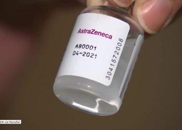 Rozpoczął się proces rejestracji do szczepień. Michał Dworczyk komentuje sytuacje.