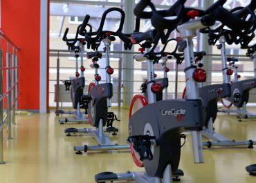 Ponad 32 mln zł kary na największe sieci fitness