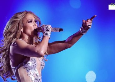 Sekret imponującej sylwetki 51-letniej Jennifer Lopez
