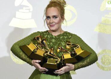 Adele i jej mąż Simon Konecki doszli do porozumienia w sprawie rozwodu