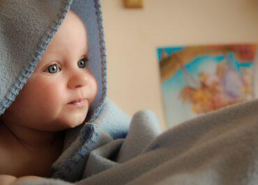 UOKiK przetestował pieluchy dla dzieci. Jakie są najlepsze a jakie najgorsze?