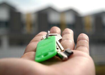 Od lutego będzie łatwiej o kredyt hipoteczny, przynajmniej w jednym banku