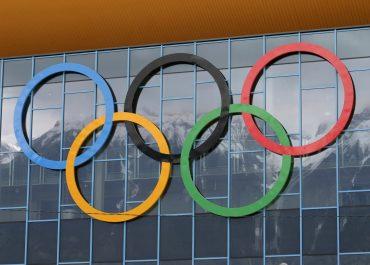 Od Zimowych Igrzysk Olimpiad Specjalnych Kazań 2022 dzieli nas już tylko rok