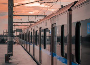 Od poniedziałku Koleje Dolnośląskie przywracają zawieszone połączenia międzynarodowe