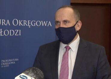 Podejrzani o napad na konwojenta Gruzini będą sądzeni w Gruzji