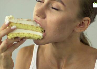 Diety bogate we fruktozę mogą powodować uszkodzenia układu odpornościowego