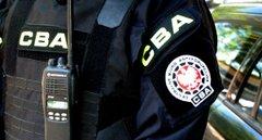 CBA zatrzymało radcę prawnego, który miał wyłudzać środki z depozytów sądów