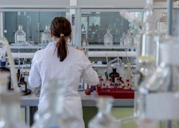Chirurdzy ze szpitala klinicznego dostali grant na nowatorskie leczenie trzustki we Wrocławiu