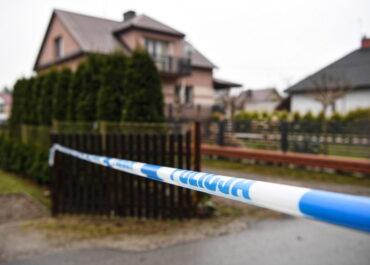 Podkarpackie: matka zabiła dwoje dzieci i siebie; w środę sekcja zwłok