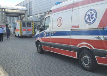 W krakowskim szpitalu dziecięcym za miesiąc zabraknie lekarzy.