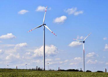 Zyska: energia elektryczna z OZE będzie tańsza niż z węgla