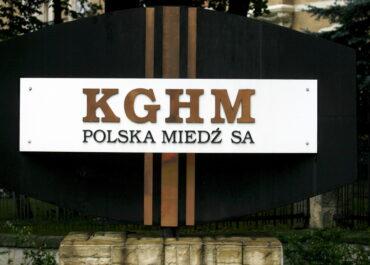 KGHM największą kopalnią srebra na świecie według World Silver Survey 2021.