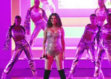 Selena Gomez i Jennifer Lopez zaangażowane w międzynarodowy koncert charytatywny