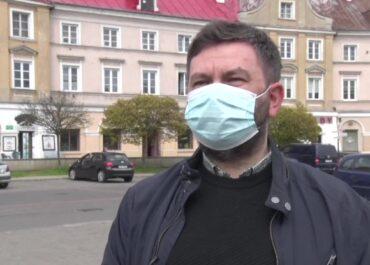 Naczelni dzienników Polska Press tracą pracę.