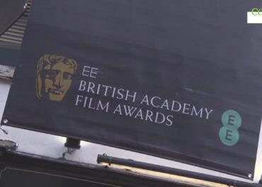 Rozdano nagrody BAFTA. Kto może pochwalić się statuetką?