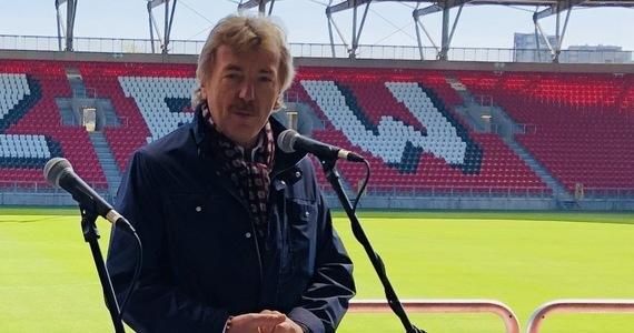 Zbigniew Boniek został wiceprezydentem UEFA!