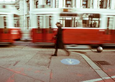 Rozprawa w sprawie tramwajowego przetargu – 30 kwietnia