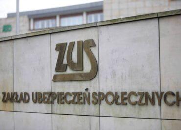 Polska awansowała w zestawieniu krajów UE pod kątem obciążeń PIT i ZUS.