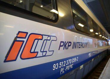 Od 15 maja znów będzie można kupić bilety na wszystkie miejsca w pociągu.