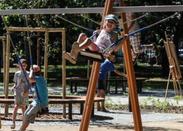Jeszcze w czerwcu rząd zaprezentuje Strategię Demograficzną. Ma w niej zaproponować nowe pomysły na zwiększenie dzietności.