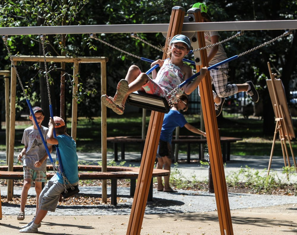 Do 2050 roku z powodu niskiej dzietności liczba ludności Polski zmniejszy się o 4,5 mln. Skuteczność Strategii Demograficznej może być niewielka.