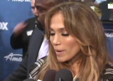 Alex Rodriguez zszokowany wspólnym wyjazdem Jennifer Lopez i Bena Afflecka.