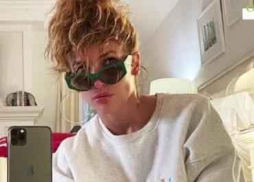 Jennifer Lopez podpisała kilkuletni kontrakt z Netflixem