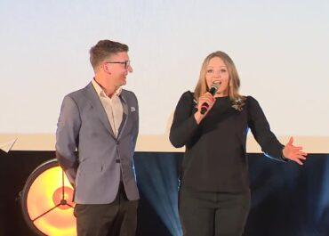 """""""Polański, Horowitz. Hometown"""" nagrodzony na 61. Krakowskim Festiwalu Filmowym"""