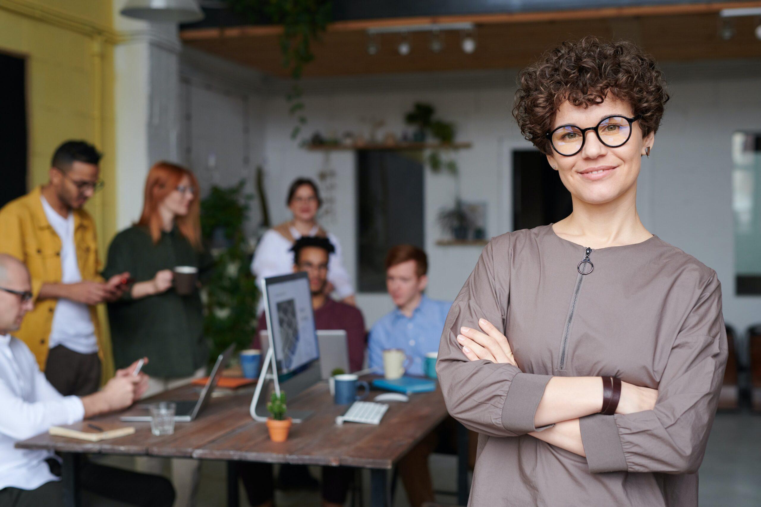 Polska wciąż jest liderem regionu w przyciąganiu firm z sektora usług dla biznesu.