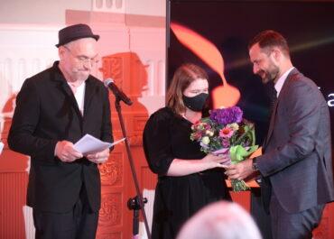 Ogłoszono nazwiska laureatów Nagrody Szymborskiej za rok 2019 i 2020