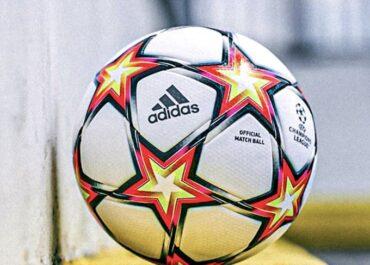 Komitet Wykonawczy UEFA ustalił gospodarzy finałów Ligi Mistrzów i Ligi Europy do 2025 roku.