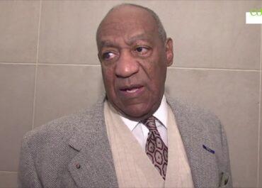 Bill Cosby będzie domagał się milionów dolarów odszkodowania za czas spędzony za kratkami.
