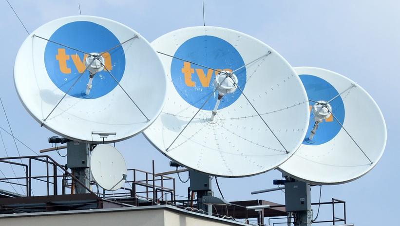 KRRiT przedłużyła polską koncesję dla TVN24.