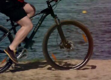 Dziś Dzień bez Samochodu! Dlaczego warto wybrać rower?