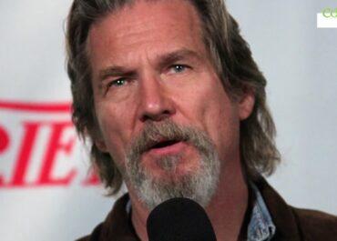 Jeff Bridges oznajmił, że jego rak jest w remisji.