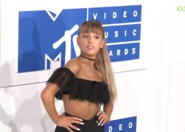 Ariana Grande była terroryzowana przez stalkera przez 7 miesięcy. Groził, że ją zabije.